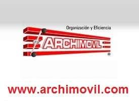Agente comercial regional o aliado de negocios para la comercialización, distribución y servicios