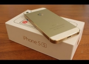 Apple iPhone 6 Plus $550, iPhone 6 $500, iPhone 5s $350, Sony Xperia z3 $400, Samsung s5 $
