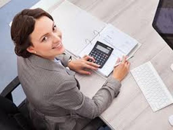 Aprovecha... estamos impartiendo cursos de contabilidad!!!!