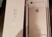 Marca nuevo Apple Iphone teléfono 6 y 6 más para venta
