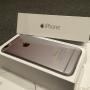 Venda: desbloqueado Apple iPhone 6