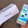 (Whatsapp +2348088631701) iPhone 6 plus , Galaxy Note 4, Xperia Z3, Galaxy S5