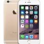 Venda: Apple iPhone 6