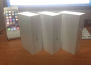 Apple iPhone 6,iPhone 5s,Samsung s5,Xperia z3,Note 4,LG G3,HTC ONE M8