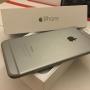 Apple iPhone 6: $ 500 USD / Samsung Galaxy Note 4: $ 450 USD / GoPro Hero4: $ 210 USD