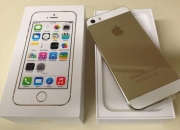 PROMOCIÓN NUEVO APPLE IPHONE 6 $500, APPLE IPHONE 5S $300, SAMSUNG S5 $300, SAMSUNG NOTE 4