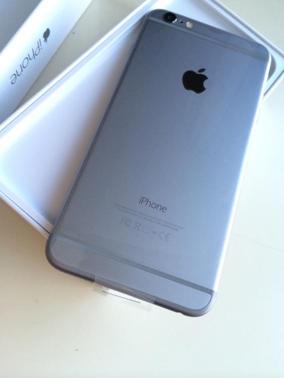 Vendo - iphone 6 plus, lg google nexus 6, samsung galaxy s5 con garantía y factura