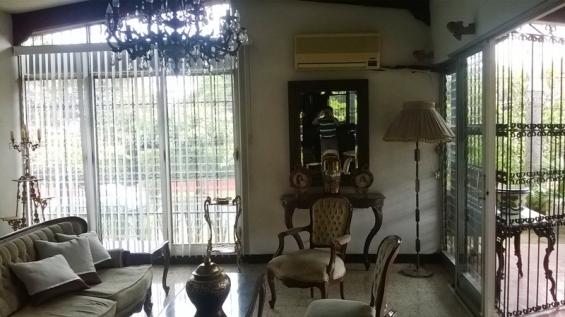 Venta de casa hermosa en residencial exclusivo los robles managua nicaragua