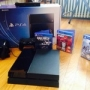 En venta: Sony Playstation 4 y Xbox 360 de 500 GB / Microsoft Surface Pro 3