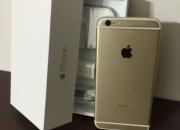 Precio caliente: iPhone de Apple 6 y 6 Plus (Gris, plata, oro) , Apple iPad 5 Aire (Whats