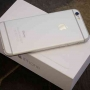 En Venta Apple iPhone 6 (16 GB, 64 GB, 128 GB) $ 500 USD COMPRAR 2 GET 1 FREE WhatsApp 23