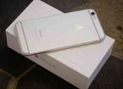 En Venta Apple iPhone 6 (16 GB, 64 GB, 128 GB) $ 500 USD COMPRAR 2 GET 1 FREE WhatsApp 23