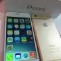 Original de Apple iPhone 6 y 6 Plus desbloqueado de fábrica a estrenar ..