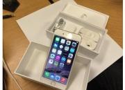 Marca nuevo iPhone original auténtico 6, samsung galaxy s5, Nokia Lumia 1520