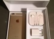 Price Apple iPhone 6 / 6 Plus / 5S / Samsung Galaxy S5/S6