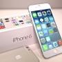 Apple iPhone 6 Plus 64GB / Samsung Galaxy S6 Edge $400