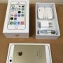 Venta de Apple iPhone 6, 6 PLUS, iPhone 5s, Samsung s5, Nota 4, Z3, LG G3, HTC M8
