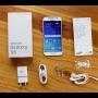 Samsung S6,S6 EDGE,Apple iPhone 6,6 PLUS,Note 4,SONY Z3(WhatsApp: +2348123444591)