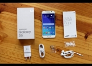 Samsung S6,S6 EDGE,Apple iPhone 6,6 PLUS,Note 4,SONY Z3(WhatsApp: +2348123444591)