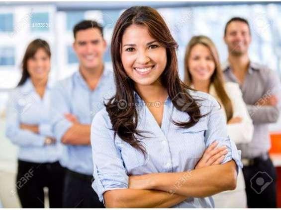 Nueva company: www.tech-mundo.net servicios de soporte tecnico - bilingual computer exper