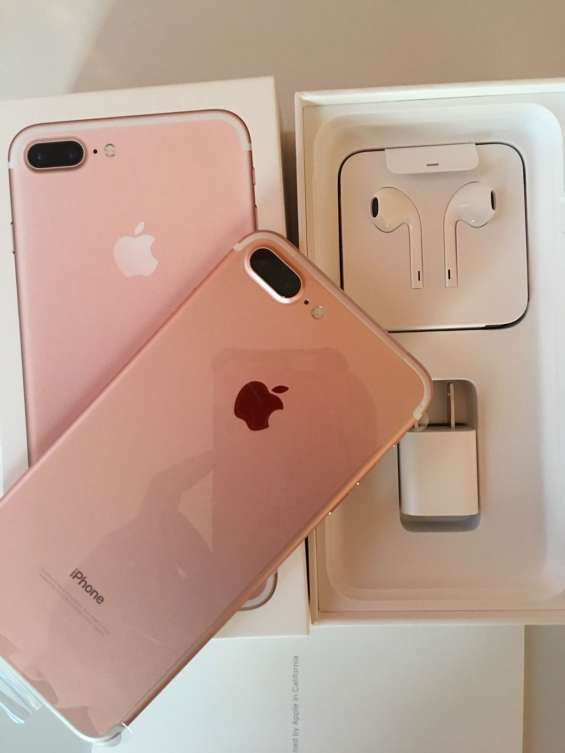 Whatsapp: +19805950291 iphone 7 plus y iphone 6s plus y samsung s7 edge