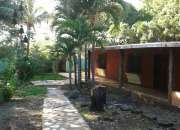 Venta de Casa Finca Terreno Quinta Masaya Nicaragua