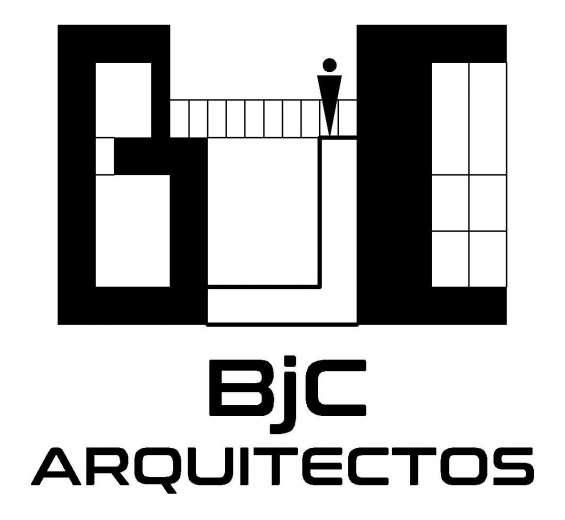 Bjc arquitectos,s. a.