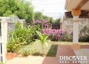 Casa en Venta y Renta en Carretera Masaya, ID6418