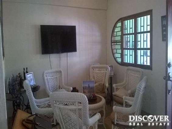 Hermosa casa en venta y renta en reparto las brisas, managua, nicaragua id9678